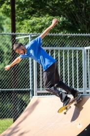 2018 - August - McGinn - Skateboarding with Friends-29