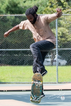 2018 - August - McGinn - Skateboarding with Friends-3