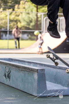 2018 - August - McGinn - Skateboarding with Friends-31
