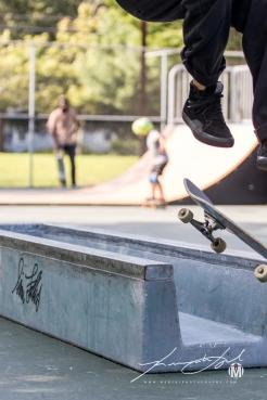2018 - August - McGinn - Skateboarding with Friends-31