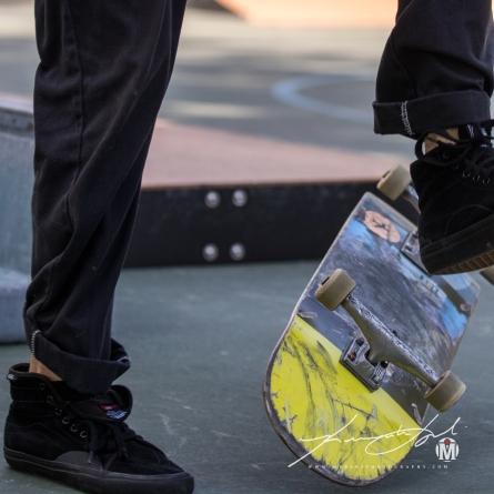 2018 - August - McGinn - Skateboarding with Friends-32