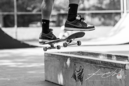 2018 - August - McGinn - Skateboarding with Friends-33