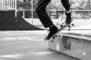 2018 - August - McGinn - Skateboarding with Friends-34