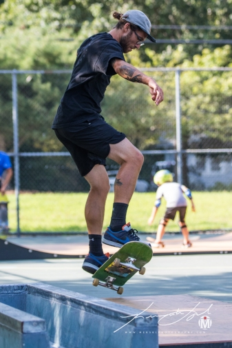 2018 - August - McGinn - Skateboarding with Friends-35