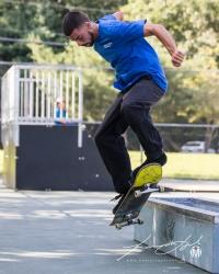 2018 - August - McGinn - Skateboarding with Friends-36
