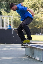 2018 - August - McGinn - Skateboarding with Friends-37
