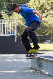 2018 - August - McGinn - Skateboarding with Friends-37