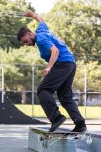 2018 - August - McGinn - Skateboarding with Friends-38