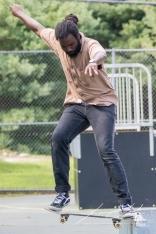 2018 - August - McGinn - Skateboarding with Friends-4