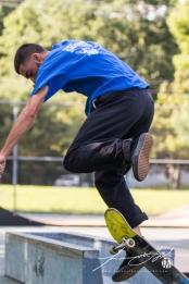 2018 - August - McGinn - Skateboarding with Friends-40