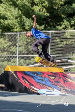 2018 - August - McGinn - Skateboarding with Friends-43