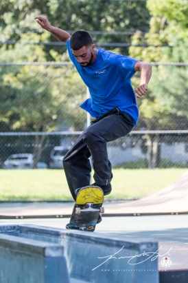2018 - August - McGinn - Skateboarding with Friends-45