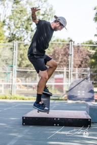 2018 - August - McGinn - Skateboarding with Friends-47