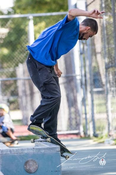 2018 - August - McGinn - Skateboarding with Friends-48