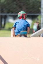 2018 - August - McGinn - Skateboarding with Friends-6
