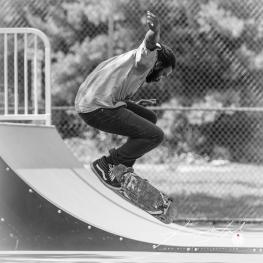 2018 - August - McGinn - Skateboarding with Friends-7