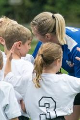 2018 - OSS Soccer - Week 2-10