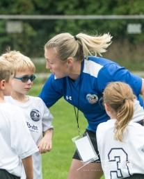 2018 - OSS Soccer - Week 2-11