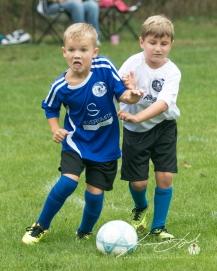 2018 - OSS Soccer - Week 2-13