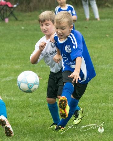 2018 - OSS Soccer - Week 2-14
