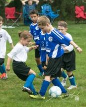 2018 - OSS Soccer - Week 2-15