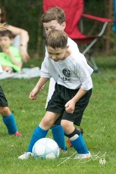 2018 - OSS Soccer - Week 2-16
