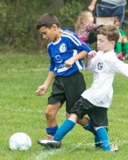 2018 - OSS Soccer - Week 2-17