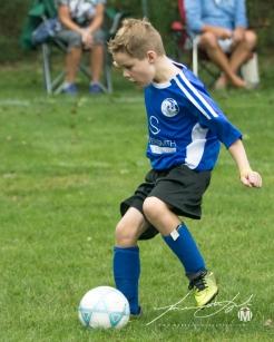 2018 - OSS Soccer - Week 2-18