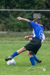 2018 - OSS Soccer - Week 2-2