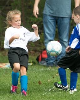 2018 - OSS Soccer - Week 2-20
