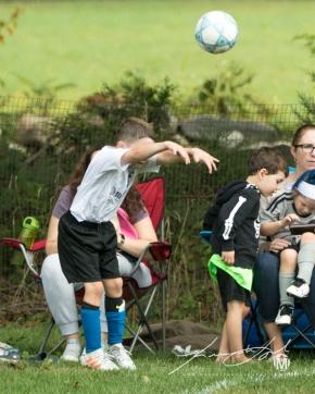 2018 - OSS Soccer - Week 2-21