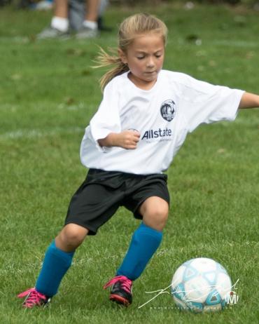 2018 - OSS Soccer - Week 2-22