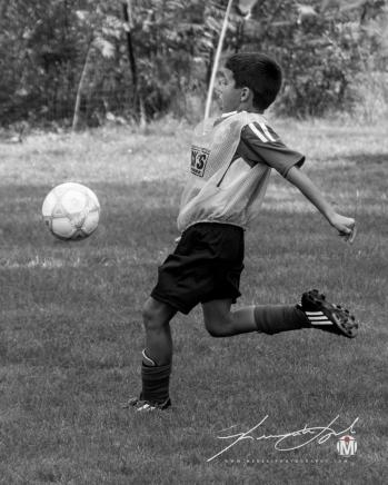 2018 - OSS Soccer - Week 2-23
