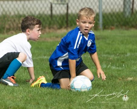 2018 - OSS Soccer - Week 2-26