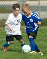 2018 - OSS Soccer - Week 2-27