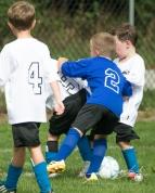 2018 - OSS Soccer - Week 2-28