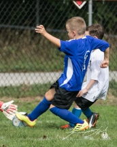 2018 - OSS Soccer - Week 2-29