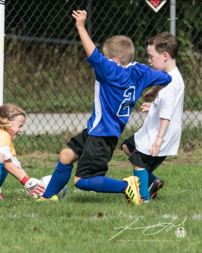 2018 - OSS Soccer - Week 2-30