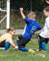 2018 - OSS Soccer - Week 2-31