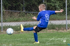 2018 - OSS Soccer - Week 2-32