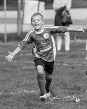 2018 - OSS Soccer - Week 2-33