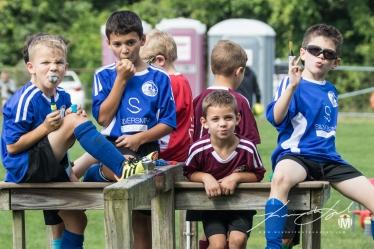 2018 - OSS Soccer - Week 2-35