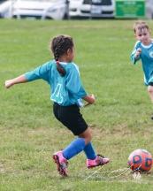 2018 - OSS Soccer - Week 2-36