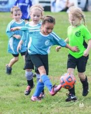 2018 - OSS Soccer - Week 2-37