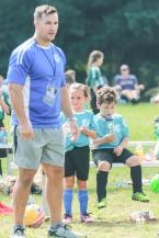 2018 - OSS Soccer - Week 2-38