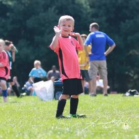 2018 - OSS Soccer - Week 2-40