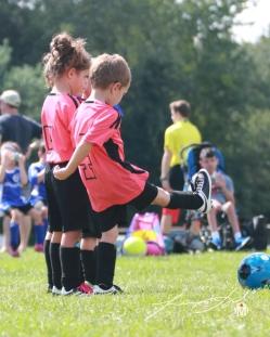 2018 - OSS Soccer - Week 2-41