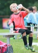 2018 - OSS Soccer - Week 2-42
