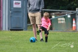 2018 - OSS Soccer - Week 2-43