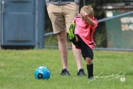 2018 - OSS Soccer - Week 2-44